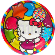 hello_kitty_1