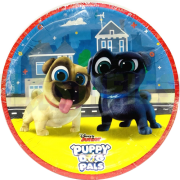 puppy_dog_pals_1