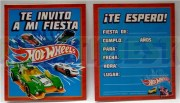 invitacion_hot_wheels