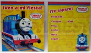 invitacion_thomas_friends